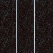 Neptune Black Chrome Ceiling Panels 2600 x 250 x 7.5mm (Pack of 4)