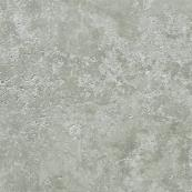 Geo Mega Panel Concrete Grey Matt 2400 x 1000 x 10mm