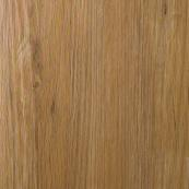 Hydro Step Medium Oak Click Flooring