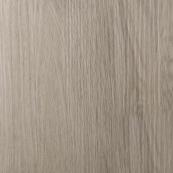 Hydro Step Welsh Oak Click Flooring