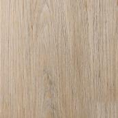 Hydro Step Limed Oak Click Flooring