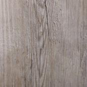 Hydro Step Grey Oak Click Flooring