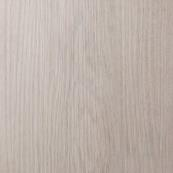 Hydro Step Silver Ash Click Flooring