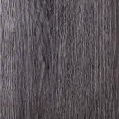 Hydro Step Black Ash Click Flooring