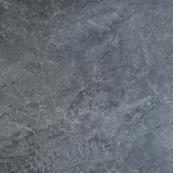 Perla Smoothgroove MDF Black Slate Panel 2400 x 1200mm