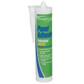 Showerwall Adhesive 310ml