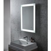 Reform LED Mirror 500 x 700mm