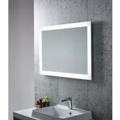 Appear LED Mirror 900 x 600mm